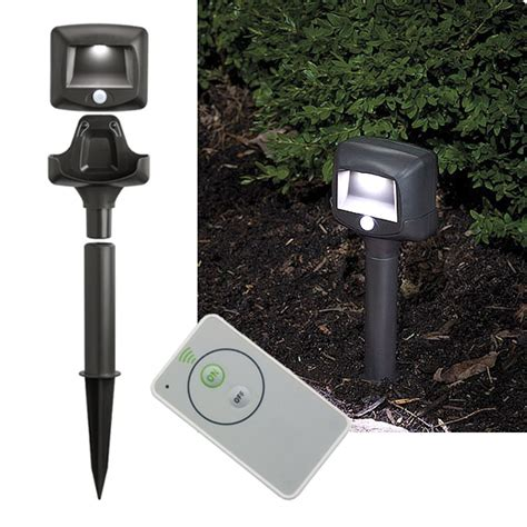 Battery Outdoor Light Battery Operated Outdoor Lighting 25 Easy Ways To Install Warisan Lighting