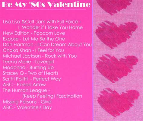 s day playlist a s day playlist mirror80