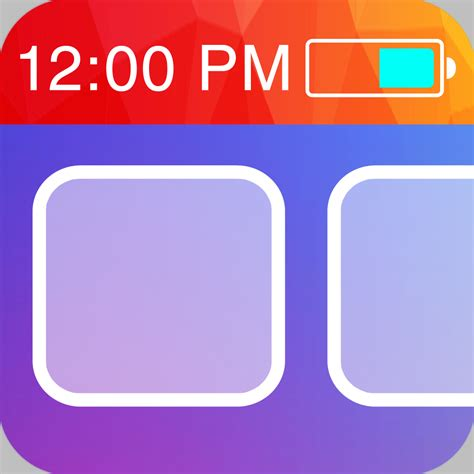 status bar color color status bars customize your wallpaper with cool