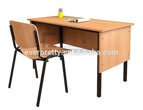 japanese office furniture alibaba manufacturer directory suppliers manufacturers