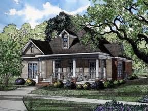 historical house plans for narrow lots house home plans old historic house plans house and home design