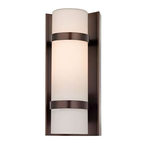 Indoor Wall Sconces Plant Wall Sconces Indoor Wall Planters Plant Sconces Oregonuforeview