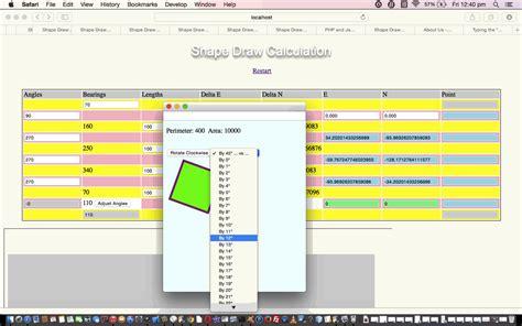 tutorial javascript css php and javascript and css webgl prism tutorial robert