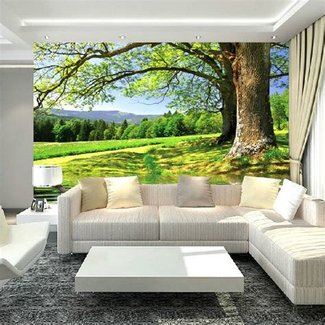 wallpaper for walls reviews living room trees for sale living room