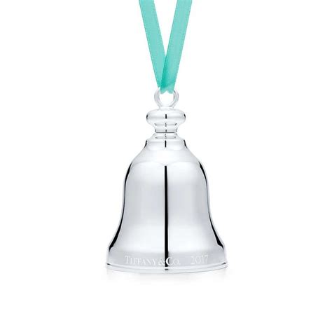 110 best tiffany co christmas ornaments images on