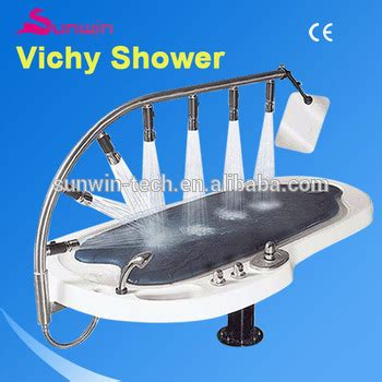 Jet Shower Shower Kloset Sc 01 sw 707s slimming spa power shape hydrotherapy sauna aromatherapy capsule with ce approval