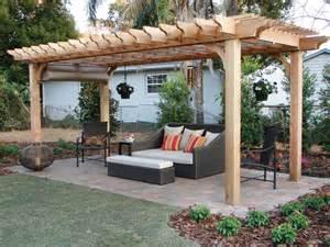 Pictures Of Outdoor Pergolas by Woodwork Outdoor Pergola Diy Pdf Plans