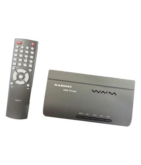 Tv Tuner by Gadmei Xga Tv2840e Tv Tuner Card Buy Gadmei Xga Tv2840e