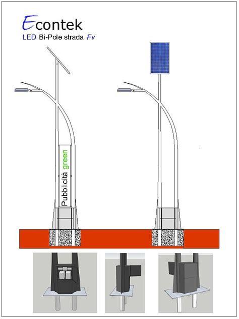 illuminazione pubblica dwg illuminazione stradale dwg illuminazione stradale dwg