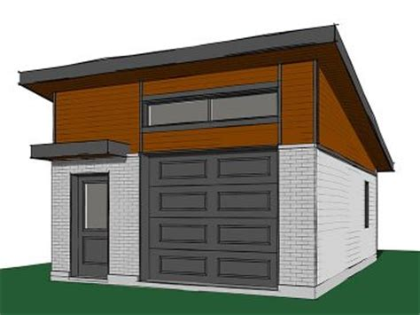 single car garage designs 1 car garage plans one car garage designs the garage