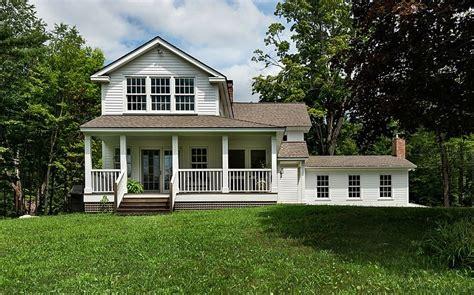 massachusetts houses massachusetts farm house by crisp architects homeadore