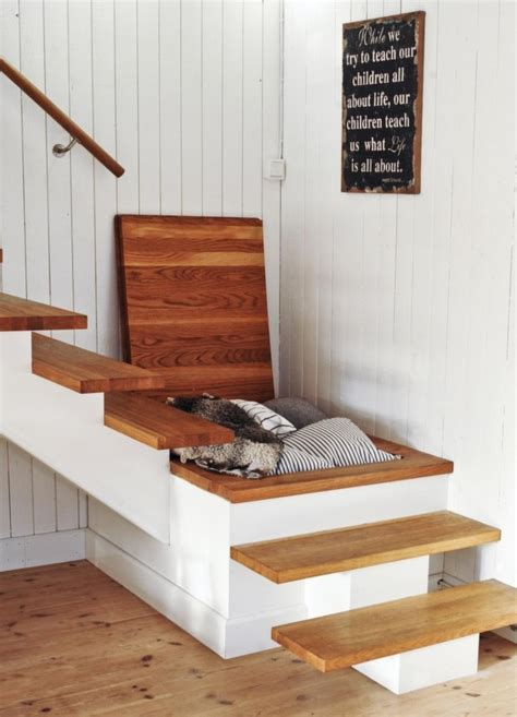 home storage solution clever storage solutions for every room in the home