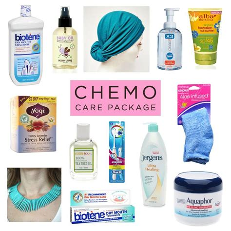 free stuff for chemo patients 22 best chemo bag ideas images on pinterest chemo care