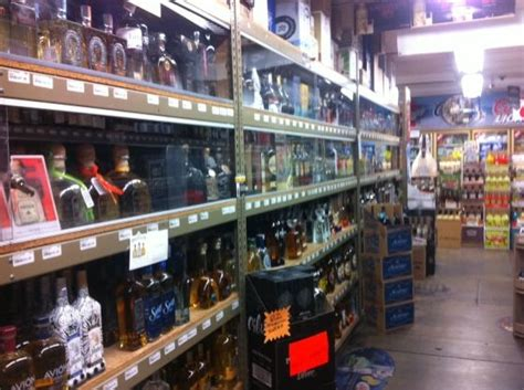 10 best liquor stores in los angeles l a weekly
