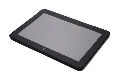 Hp Tab Advan E1c Pro hp pro tablet 610 g1 review the thing about this