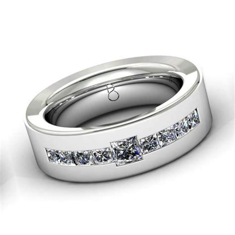 mens diamond wedding rings wedding ideas  wedding