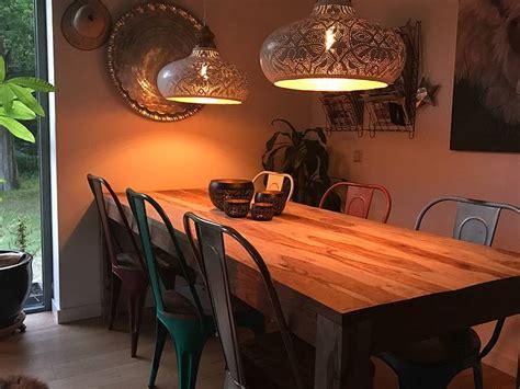 filigrain tafell witte filigrain grote open hangl merel in wonderland