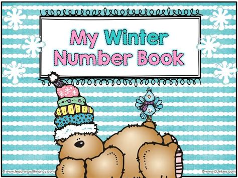 identifying theme in literature by dana hoover s creative pin by jill klos on number sense pinterest