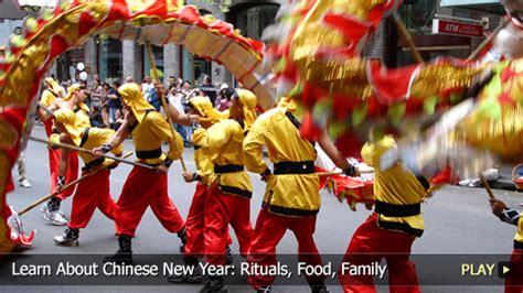 new year food traditions and symbolism learn about new year rituals food family