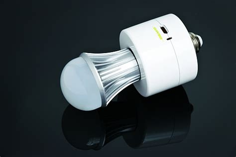 battery operated emergency lights battery powered lighting lighting ideas