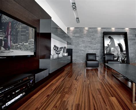 interior style minimalist interior design style urban apartment