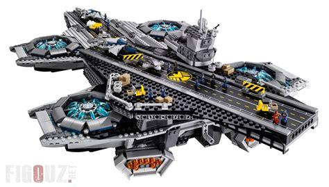 Mainan Figure Wars Pesawat Induk Millennium Falcon Hasbro l actualit 233 lego de figouz net lego wars lego lord of the rings the hobbit lego