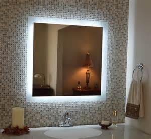 Bathroom Wall Mirror Ideas 27 Ideas Of Bathroom Wall Mirrors From Your Dream