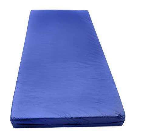 Rollaway Mattress by Mdt10mat75f Foam Rollaway Bed Mattresses