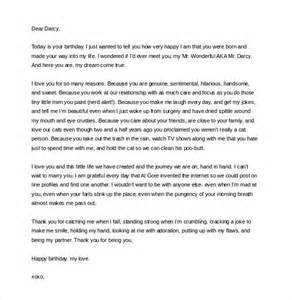 Letter For Him Letters For Him 25 Free Word Pdf Documents Free Premium Templates