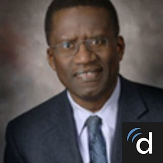 dr. nathaniel doe, md – youngstown, oh | nephrology