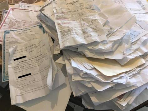 New Orleans Vital Records Birth Certificate Sun Herald Bay St Louis Bridge Littered With Social Security Numbers Birth