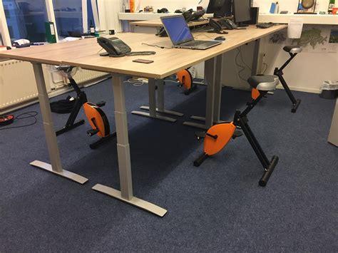 are standing desks good for you stand up desks good for you stand up desks target popular