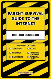 the parent s workbook on cyber slang and acronyms what all parents need to to understand what is really being said reference workbooks volume 4 books affiliate resources for building communities that work