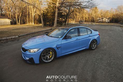bmw m3 yas marina blue yas marina blue bmw m3 with bbs wheels carbon fiber and a