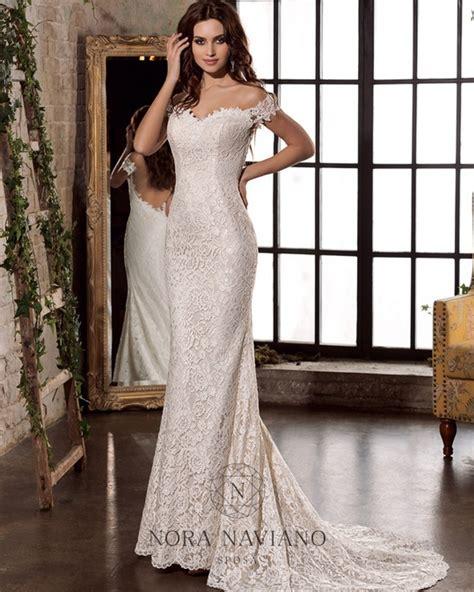 alibaba wedding dresses vestido de noiva alibaba bridal gowns rustic sexy backless