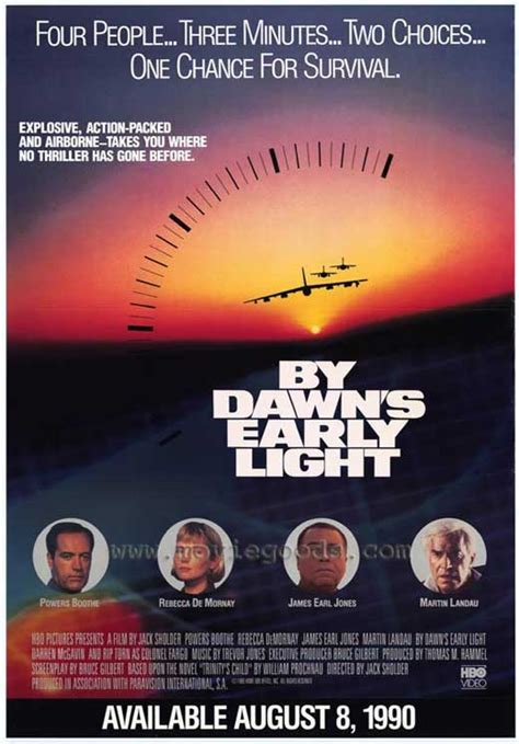 by dawns early light watch full movies online free movies download mpeg hdq