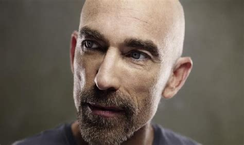 jackie earle haley alita battle angel jackie earle haley joins up with robert rodriguez s alita