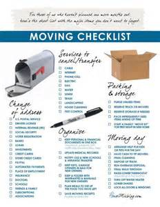 how to get a copy of your house plans moving part 2 change of address services to stop