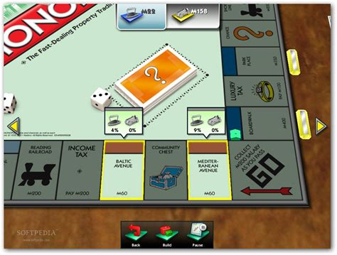 when can u buy houses in monopoly when can you buy houses in monopoly 28 images how to win monopoly nearly every time photos