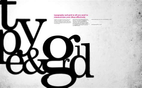 typography information august 2008 designjunction