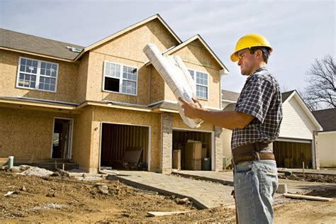 building a new home cost cost of materials to build a house home decor report