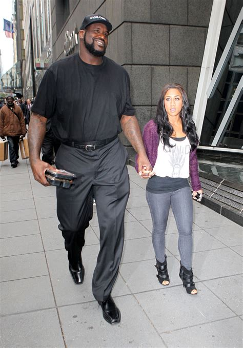 Oneal Rider New 2018 Hitam shaquille o neal photos photos shaquille o neal and
