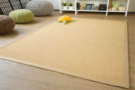 teppich rund ikea teppich sisal osted rug flatwoven 4 39 4 x6 39 5