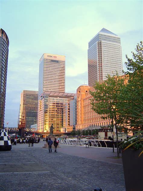 canary wharf london canary wharf uk page 3 skyscrapercity