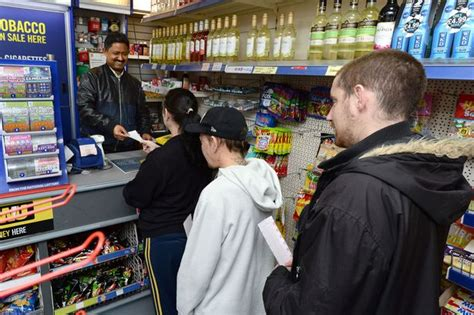 How to win record Lotto jackpot with this maths wizard's ... Lottery Sodab