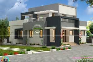 3 bhk kerala home design 3 bhk contemporary design vasthu compatible kerala home design and floor plans