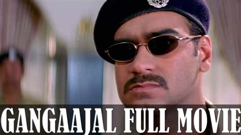 film jomblo keep smile full movie hd gangaajal full movie hd ajay devgn gracy singh