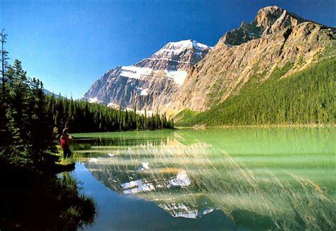 canadian rockies canadian rockies wallpapers hd wallpapers