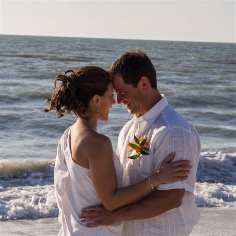 Fl Marriage License Records Marriage Licenses A Beautiful Florida Wedding