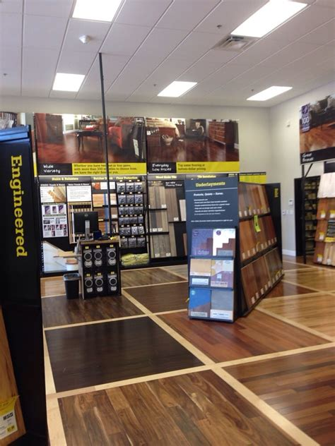 lumber liquidators 19 reviews flooring tiling